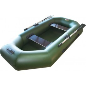 Лодка АРГОНАВТ 250 Ф
