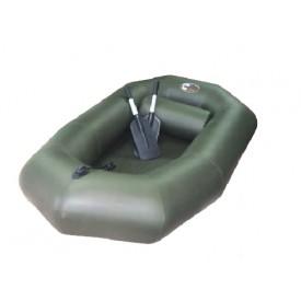Лодка АРГОНАВТ 170 ГР гребок