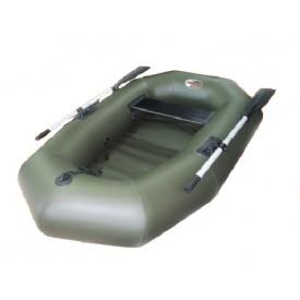 Лодка АРГОНАВТ 210 ВС