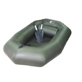 Лодка АРГОНАВТ 210 ГР
