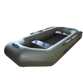Лодка АРГОНАВТ 280 С