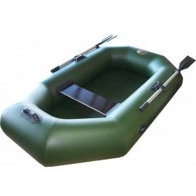 Лодка АРГОНАВТ 220 РС