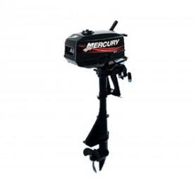 Лодочный мотор MERCURY ME 3.3 M