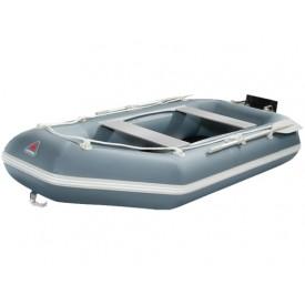 Лодка надувная Yukona 280 GTK