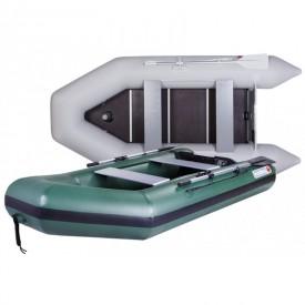 Лодка надувная Yukona 300 TLK