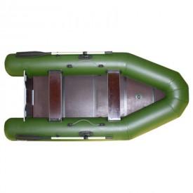 Лодка ФРЕГАТ М-320 ЕК
