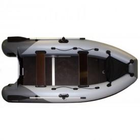 Лодка надувная моторная ФРЕГАТ М-330 С