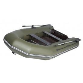 Лодка ЛОЦМАН М-300