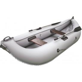 Лодка STREAM Тузик 2