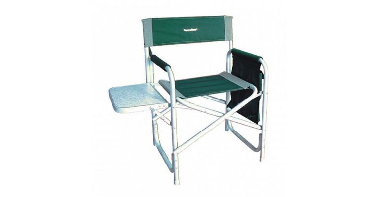 Кресло складное ROCKLAND КСТ