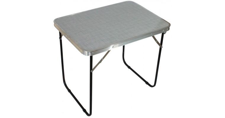 Стол складной СЛЕДОПЫТ малый 700х500х600 мм