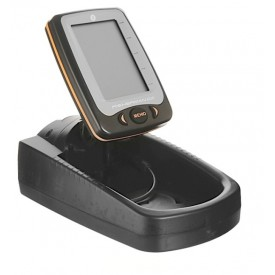 Эхолот портативный JJ-CONNECT Fisherman 600 Duo Portable