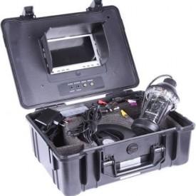 Подводная видеокамера SITITEK FishCam 360