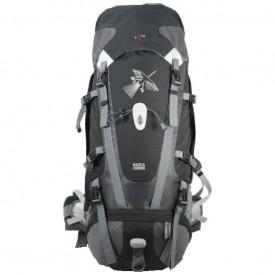 Рюкзак туристический +1ТО Condor 65