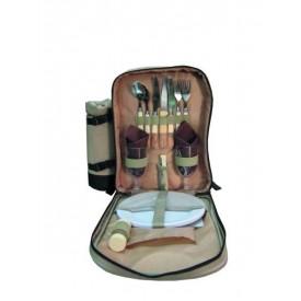 Рюкзак для пикника ROCKLAND HB2-346