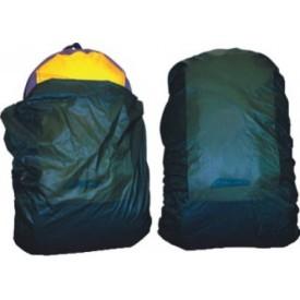 Накидка на рюкзак МАНАРАГА 30-40л