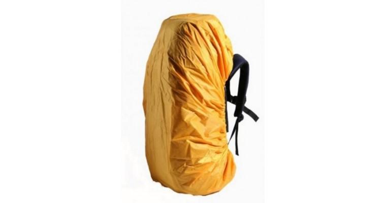 Накидка на рюкзак МАНАРАГА 50-60л