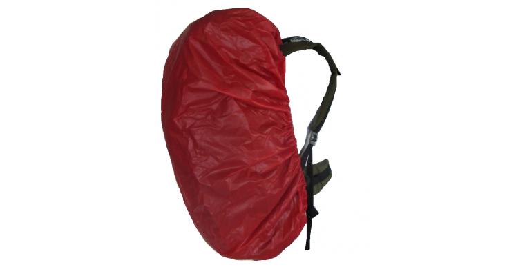 Накидка на рюкзак МАНАРАГА 80-90л