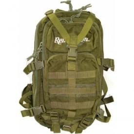 Рюкзак для охоты REMINGTON Хаки 20л