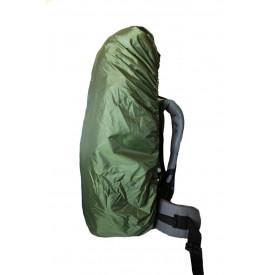 Накидка на рюкзак