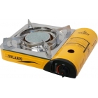 Газовая плита Solaris TS-700