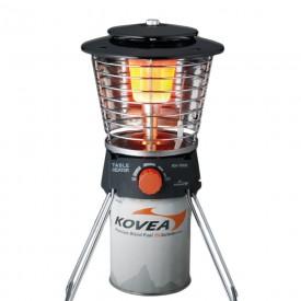 Газовый обогреватель KOVEA Table Heater KH 1009