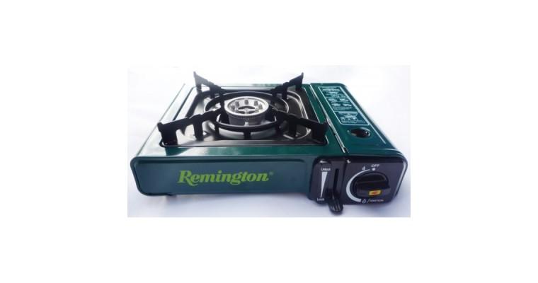 Портативная газовая плита Remington BDZ 180A