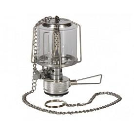 Лампа ROCKLAND С554