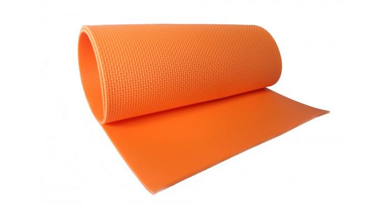 Коврик ISOLON Fitness 1400Х500Х5 мм