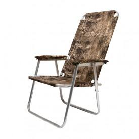 Кресло складное МЕДВЕДЬ 4