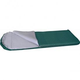 Спальный мешок-одеяло с подголовником НОВА ТУР Карелия 300