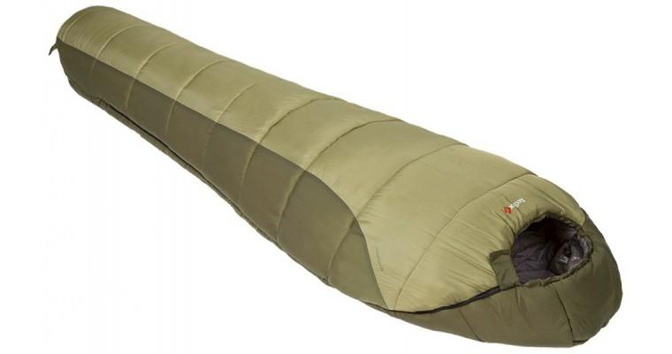 Спальный мешок REDFOX Explorer-40