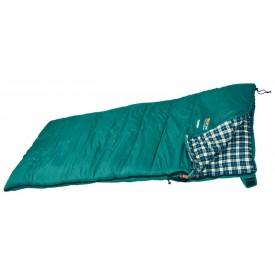 Спальник ROCK EMPIRE Camper