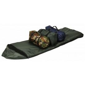 Спальный мешок СТАЛКЕР Экстрим