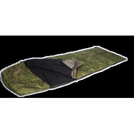 Спальный мешок СТАЛКЕР Регион