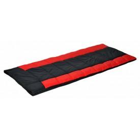 Спальный мешок-одеяло СТАЛКЕР Шегультан 300