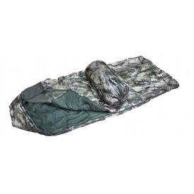 Спальный мешок СТАЛКЕР Привал