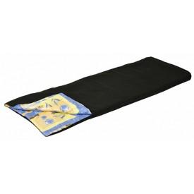 Спальный мешок-одеяло СТАЛКЕР Стандарт