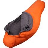 Спальный мешок СПЛАВ Adventure Permafrost