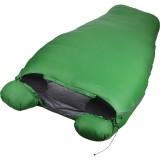 Спальный мешок СПЛАВ Tandem Comfort