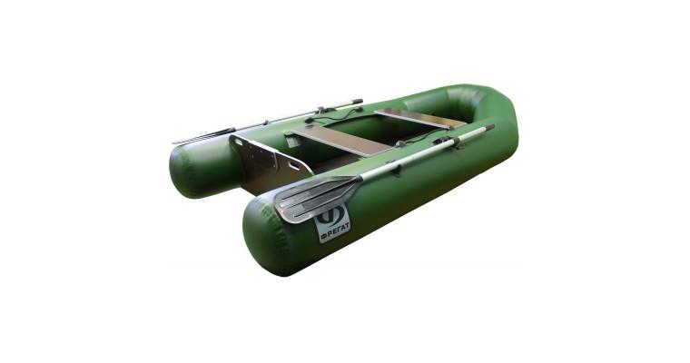 Предлагаем купить Лодка Фрегат М-2 в нашем интернет магазине с доставкой