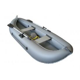 Лодка надувная гребная ТОНАР Боцман