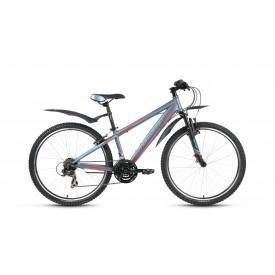 Велосипед горный хардтейл FORWARD Flash 3.0