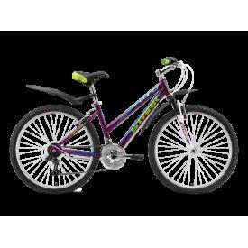 Велосипед STARK женский Luna