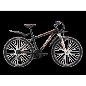 Велосипед STARK Router