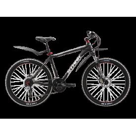 Велосипед STARK Tactic Disc