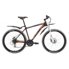 Велосипед STARK Temper Disc