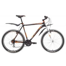 Велосипед STARK Temper