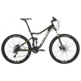 Велосипед STARK экстремальный Teaser Trail 650B