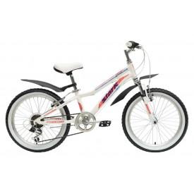 Велосипед STARK подростковый Bliss Girl